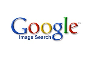 Google-Images-Search-Logo300x200