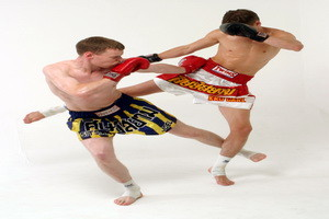 Muay_Thai_Sitsiam_Camp 300 x 200