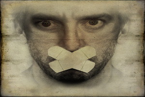 Speak No Evil 4977231080_b32b5a3561_o 300 x 200