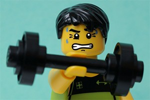 lego-character-lifting-weights300x200